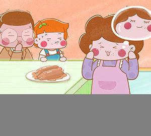 科普视频:多吃猪蹄可以美容吗?