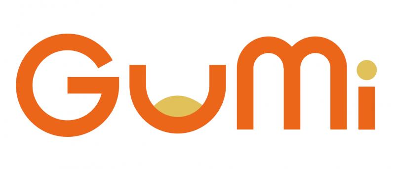 透明层logo