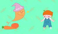 """为什么胡萝卜、柑橘吃多了,人会变""""黄"""""""
