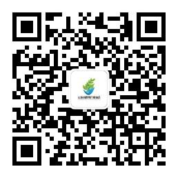 微信图片_20210330141242