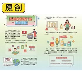 各国转基因产品标识探秘 (2)
