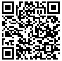 微信图片_20210628094316
